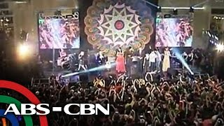getlinkyoutube.com-ABS-CBN's countdown to 2015