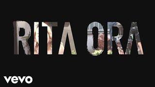 Rita Ora - Shine Ya Light (trailer)