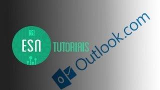 getlinkyoutube.com-Microsoft: como renomear o seu endereço de email