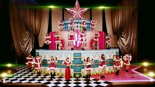 getlinkyoutube.com-E-girls / Merry × Merry Xmas★