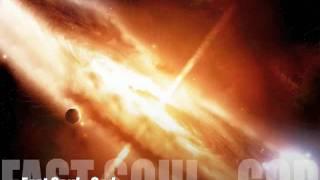 Fast Soul - God view on youtube.com tube online.