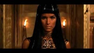 getlinkyoutube.com-The Mummy 1999 - Intro