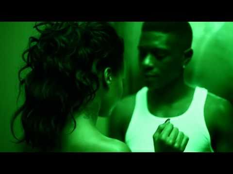 Lil Boosie- Green Light Special (Official Video) -zIVzmgEXyV8