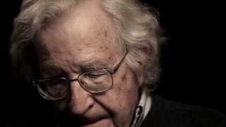 getlinkyoutube.com-Noam Chomsky - 'Requiem For The American Dream' Trailer