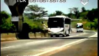 getlinkyoutube.com-Tol Cipularang fakta dan mitos - Bingkai Berita Transtv 2011