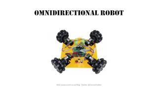 getlinkyoutube.com-How To Build A Pi Wars Winning Robot