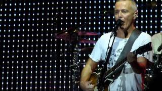 Tears For Fears - Advice for the Young at Heart -  11/22/2012 - Sao Paulo, Brazil