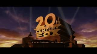 getlinkyoutube.com-Logo 20th Century Fox Lucasfilm HD