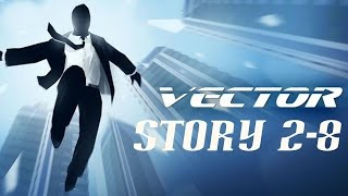 getlinkyoutube.com-vector : story 2-8
