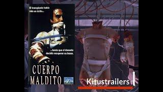 getlinkyoutube.com-Cuerpo Maldito Trailer