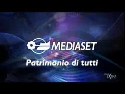 Mediaset: Patrimonio di tutti