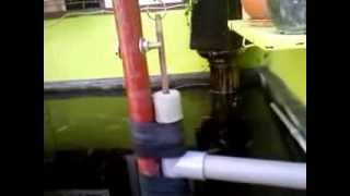 getlinkyoutube.com-FILTER KOLAM TENAGA ANGIN