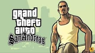 getlinkyoutube.com-قراند على الايباد 1 #|# 1 GTA:sa For iPad
