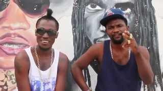 getlinkyoutube.com-Vybrant Faya & Mr Logic