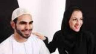 getlinkyoutube.com-rif islam 2 wajibat azawja mohamed bouniss