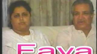 getlinkyoutube.com-Divya Bharati - Parents Break Their Silence & Talk Of Divya's Mysterious Death