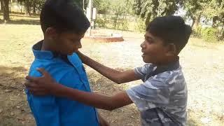 Janu tu mari nai To bija koi ni nai 👑 Vijay Suvada || aaje taro samay kale maro avse Gaman Santhal