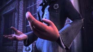 getlinkyoutube.com-Dr. Jekyll & Mr. Hyde Ultimate Transformation
