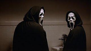 getlinkyoutube.com-Scream 2 (1997) Kill Count HD