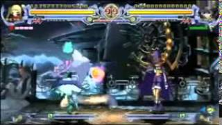 getlinkyoutube.com-Tổng hợp những game PSP đáng chơi   GameK