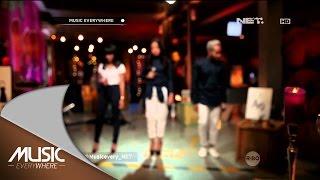 getlinkyoutube.com-Major Lazer - Lean On (GAC Cover) - Music Everywhere