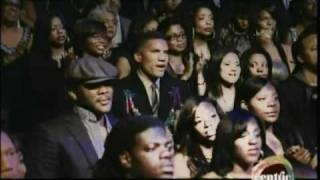 getlinkyoutube.com-Tribute To Anita Baker - Soul Train Awards (HD)
