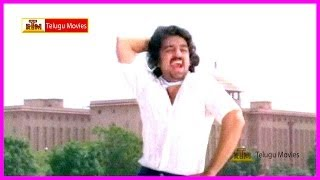 getlinkyoutube.com-Sapatu Etooledu (Super Hit Song) - Akali Rajyam Movie - kamal Hassan, Sridevi (HD)
