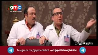 حاشیه های مهران مدیری در زندان