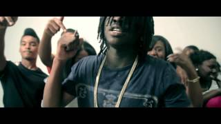 Chief Keef - No Reason
