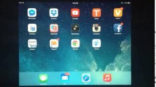 getlinkyoutube.com-طريقة تنزيل جميع برامج متجر ابل app store مجانا ios8 بدون جيلبريك