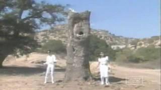 getlinkyoutube.com-Andy & Kouros - Niloufar (Niloofar) | اندی و کورس - نیلوفر