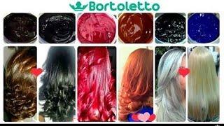 getlinkyoutube.com-Linha de máscaras DESIRE Bortoletto