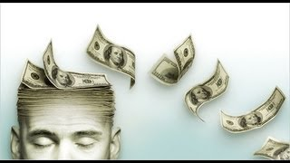 getlinkyoutube.com-The Clearest Explanation On Money And The Law Of Attraction!