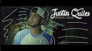 getlinkyoutube.com-Justin Quiles   -   Sustancia DAY 6
