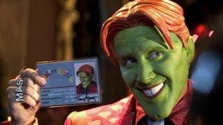getlinkyoutube.com-Top 10 Worst Comedy Movies