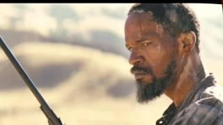"getlinkyoutube.com-Django Unchained OST ""who did that to you"" john legend"