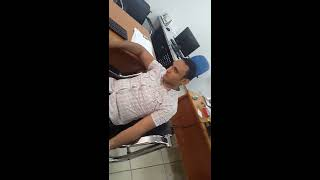 getlinkyoutube.com-فضحية غبور🚘فرع ابو رواش وقلة الأدب والنصب