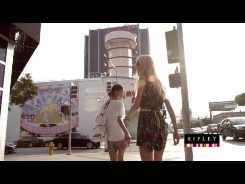 My Life Ripley - Primavera- Verano 2015