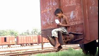 getlinkyoutube.com-Bnagladeshi short film JUNCTION.mp4