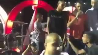 getlinkyoutube.com-مهرجان العبرة ابو عرب عماد ابو بنية ناصر الفارس دح