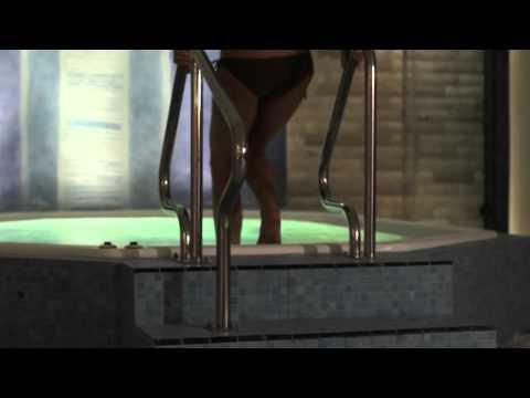 Beispiel: Imagefilm, Video: Travel Charme Gothisches Haus.