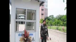 getlinkyoutube.com-บ้านมหิดล หอพักมหิดล ศาลายา