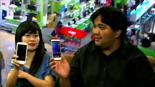 getlinkyoutube.com-Unbox - Starmobile Diamond vs Cherry Mobile Omega HD