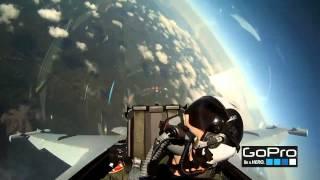 getlinkyoutube.com-Amazing Fighter Pilots GoPro HD
