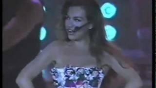 getlinkyoutube.com-Thalia- Por amor (Audio HQ)