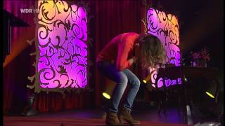 getlinkyoutube.com-Carolin Kebekus - Ladies Night (WDR 22.6.2013) HD 720p