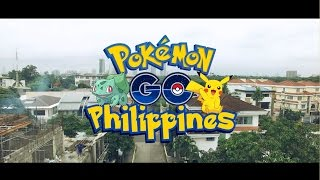 "getlinkyoutube.com-Pokemon Go in the Philippines (""Pokemon Theme"" - Mikey Bustos Cover)"
