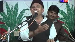 getlinkyoutube.com-Bhikhudan Gadhvi - Jesal Toral & Sati Toral Ni Vaat !HD! 2016