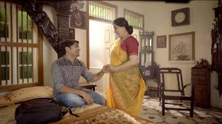 Deleted Scene #7 | Love Ni Bhavai | The One Where Mummy is more than just