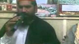 naat sharif baba bunda.3gp view on youtube.com tube online.